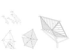 modulo de pabellon.jpg (800×585)