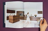 Küchen Design, Inspiration, Mirror, Kitchen, Furniture, Home Decor, Custom Kitchens, Book, Biblical Inspiration