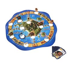 Disney Discovery – Hasbro Sorry! Disney Games, Disney Day, Family Game Night, Family Games, Sorry Game, Classic Board Games, Disney Springs, Disney Junior, Disney Merchandise