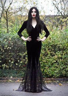 Halloween-Costume-Ideas-For-Women.5                                                                                                                                                                                 More