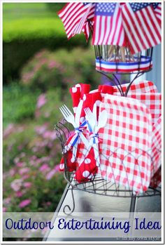 4th-of-July-Decorating-Ideas