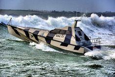 Fast Boats, Cool Boats, Speed Boats, Power Boats, Battle Boats, Naval Special Warfare, Sea Ray Boat, Yacht Builders, Oakley