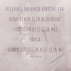 minimalizm, sadeleşme, minimalist, az çoktur, türk işi minimalizm Happy Life, Konmari, Messages, Minimalist, The Happy Life, Message Passing, Text Posts, Text Conversations