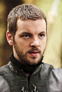 Game of Thrones Interview with Renly Baratheon actor Gethin Anthony - Game Of Thrones Ghost, Watch Game Of Thrones, Gethin Anthony, Harry Lloyd, Shadow Monster, Michelle Fairley, Game Of Thrones Episodes, Episodes Series, Tv Series