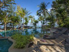 Photo Gallery of Moracea by Khao Lak Resort  Khao Lak Photos