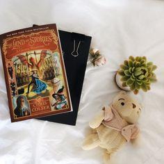 VSCO - #chill  #books  #thelandofstories  #bujo  #succulents  #winniethepooh   | thelavenderhome