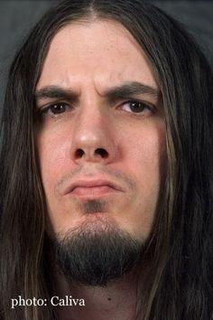 Phil Anselmo |