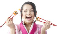 Turning Japanese could help you live to 100! #Miessence