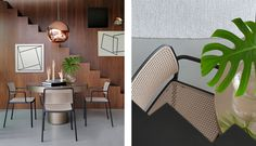 https://i.pinimg.com/236x/e4/54/c5/e454c5897d164a6f7e4e914a4940d942--guilherme-torres-armchairs.jpg