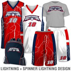 Discounted Basketball Team Pack Elite Double Double includes: 2 Non-Reversible Sublimated Uniforms, Sublimated Short Sleeve Shooting Shirt & Duffel Bag Basketball Game Tickets, Basketball Rules, Best Basketball Shoes, Basketball Pictures, Buy Basketball, Baseball Tickets, Basketball Shooting, Basketball Scoreboard, Baseball Uniforms