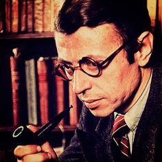Em uma obra ampla, que reúne ensaios, filosofia, teatro e literatura, Sartre defendeu suas teses sobre o ser humano. Seu ponto de partida afirma que o homem vem do nada e é radicalmente livre para …