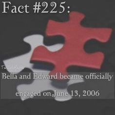 """919 Synes godt om, 15 kommentarer – Twilight Facts (@twilightfactss) på Instagram: """"~ QOTD: Do you like when I post random un-related facts in my captions? - Autumn…"""""""