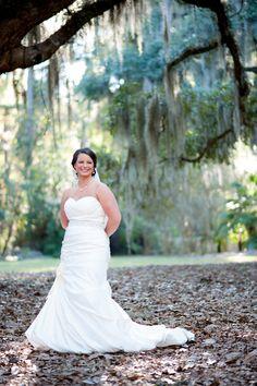 #southernwedding Miller-Swartz Wedding Griffin Hart Davis Photography