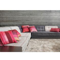 sofa canto…