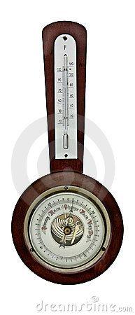 uitstekende-barometer-7520687.jpg (193×450)