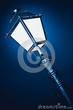 Photo about Lamp post lit at night. Image of europe, italian, lighting - 67934463 Photo Lamp, Lamp Post Lights, Night Light, Wind Turbine, Stock Photos, Building, Photography, Image, Photograph