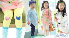 엔젤스윙 봄 신상 컬렉션  엔젤스윙 봄 신상 * 티몬 :http://www.ticketmonster.co.kr/deal/158462861/104193/104385  * 쿠팡 : http://www.coupang.com/np/products/88930676?eventCategory=PLP&eventLabel=fashion_child-fashion_all_best_34