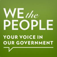 Demand the President step in & oppose EPA's approval of the New 2,4-D resistant Genetically Engineered Crops! | We the People: Your Voice in Our Government