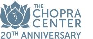 Mindfulness for Kids: A Free, 8-Week Program to Build a More Compassionate and Conscious Family   The Chopra Center