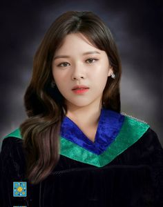 Twice Jungyeon, Kpop, Twitter