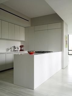 Image result for white corian kitchen countertops
