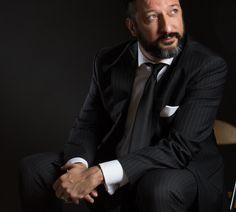 Photo: Claudio Sforza