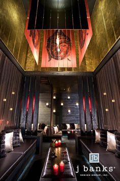 Spice Restaurant | Hilton Head Island | South Carolina.....