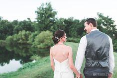 Navy-Pink-Lodges-at-Gettysburg-Wedding-0069