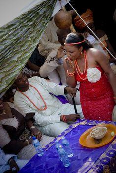 Igbo trad