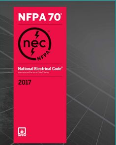Jarvis 7e physical examination and health assessment 1455728101 nfpa 70 national electrical code 2017 1st ed us edition e b00k pdf eb00k fandeluxe Image collections