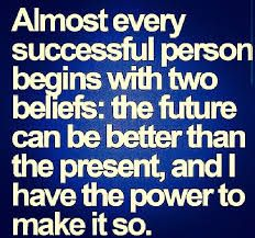 Believe it. Achieve it. aieshac.myrenatus.com