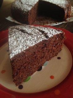 Lady Laura, Polish Recipes, Polish Food, Cake Cookies, Tea Party, Good Food, Food And Drink, Pudding, Healthy Recipes