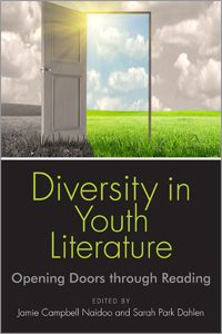 Diversity in Youth Literature: Opening Doors through Reading - Books / Professional Development - Books for Public Librarians - Diversity - ...
