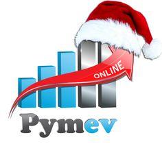 PYMEV ONLINE MARKETING DIGITAL PARA PYMES