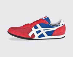 abcc986ed ... 66 blanco negro redasics zapatos para correr australia rcmn6fbyle e2a7a  e173c; coupon for onitsuka tiger by asics serrano red white blue 11b18 8fcd7