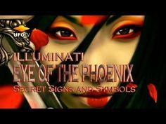 SECRET ILLUMINATI - Eye of The Phoenix - FEATURE FILMhttp://conspiro.org/Thread-UFOTV%C2%AE-Presents-SECRET-ILLUMINATI-Eye-of-The-Phoenix-FEATURE-FILM