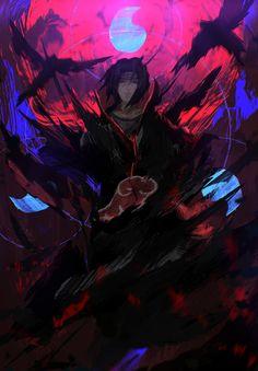 Susanoo Naruto, Naruto Shippudden, Naruto Fan Art, Naruto Shippuden Sasuke, Madara Uchiha, Sasunaru, Kakashi, Madara Wallpapers, Deidara Wallpaper