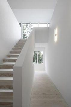 http://www.geitner-architekten.de/11.html