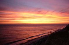 California near Great Yarmouth East Anglia UK Best Sunset, Norfolk, Sunsets, Sunrise, California, Holiday, Outdoor, Image, Beautiful