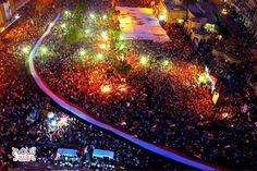 30/6/2013 Egypt revolution