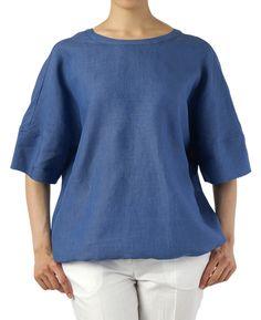 カジュアルシャツ(F ブルー系): レディース   メーカーズシャツ鎌倉 公式通販   MAKER'S SHIRT KAMAKURA