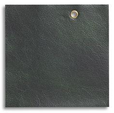 Edelman Leather Proper English Holly