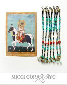 Elegant  Bohemian Statement  Bracelet, Pyrite, Czech Glass, Obsidian, & Swarovski Crystal Beaded Single Bracelet