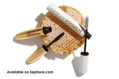 Two Steps To Longer Lashes #ad #sspartners #trendingatsephora #beauty #beautyblogger #bblogger #crueltyfree