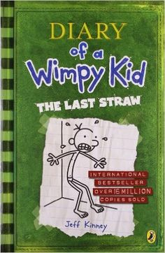 Jeff kinney is an online game developer and designer and a #1 new york times bestselling author. Jeff was named one of time magazine's 100 most influential people in the world. He spent his childhood