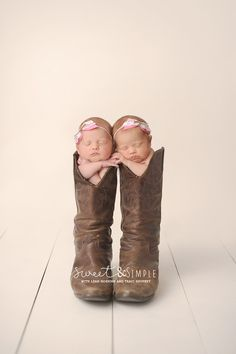 Twin Photography Newborn Mentoring Newborn Posing Workshop