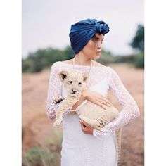 Exotic Wedding Inspiration with baby lion cubs Portra Film, Baby Lion Cubs, Film Photography, Wedding Photography, Exotic Wedding, Great Shots, Wedding Bride, Wedding Styles, Winter Hats