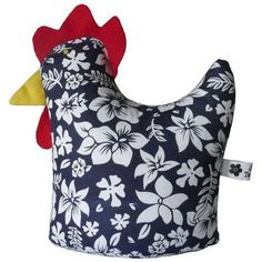 Kitschy Coo: Folksy finds home decor Sewing Toys, Sewing Crafts, Sewing Projects, Free Sewing, Pallet Home Decor, Home Decor Furniture, Hobbies And Crafts, Kids Crafts, Handmade Home Decor