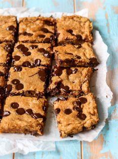 No bake Chokladcheesecake Chocolate Raspberry Cake, Mint Chocolate, Chocolate Chip Cookies, Bake Boss, Yummy Treats, Sweet Treats, Chocolate Cream Cheese, Something Sweet, Biscotti