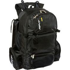 5bfb4c0a6c Diamond Reign BatPack Baseball Softball Backpack Bag - Royal ...